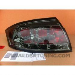 Fanali posteriori Led Audi TT (8N) 99-06 fumè