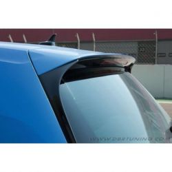 Spoiler lunotto VW GOLF 7 Look GTI 12-