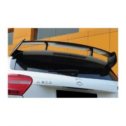 Spoiler MERCEDES A look AMG 45 2012-