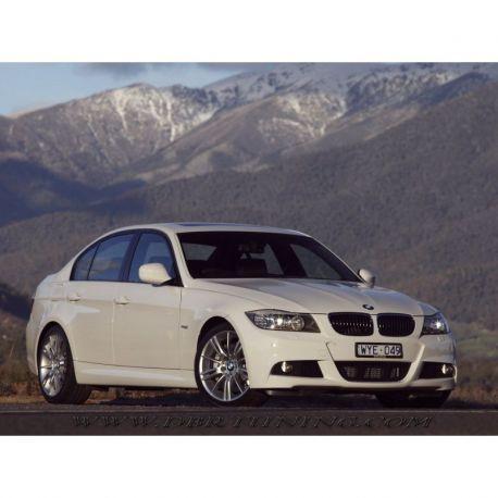 Kit completo M SPORT per BMW E90 08-11