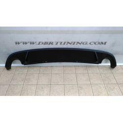 Diffusore posteriore GOLF 6 GTI GTD 08-12