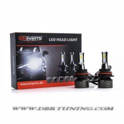 Kit Led Eimparts SUOEL CPS HB5 6000k