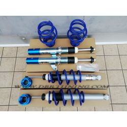 SPORT SHOCK ABSORBER VW GOLF 6 08-12