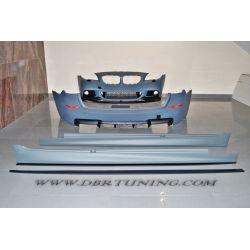 Kit completo M Performance BMW F11 10-13