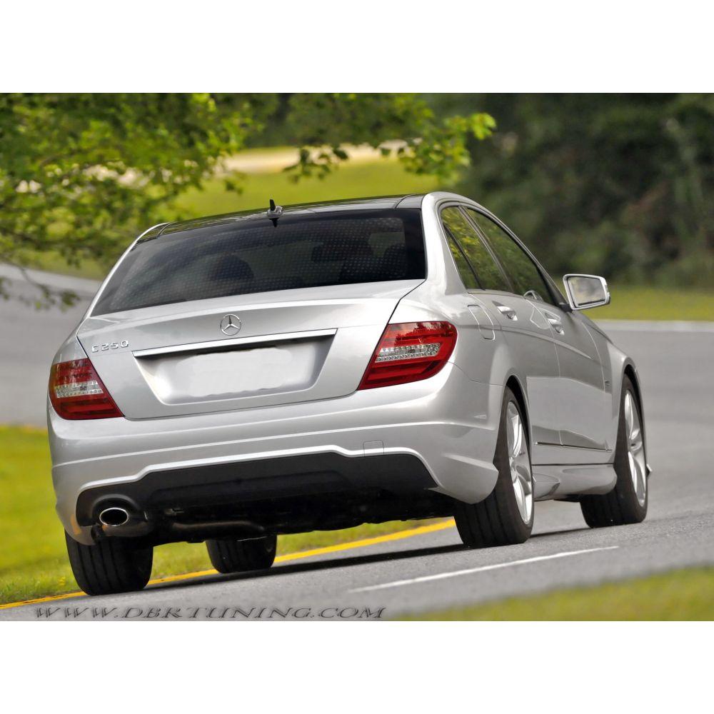 OPEL ASTRA H 2004-2007 SW Paraurti anteriore c//primer OK