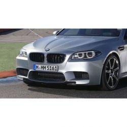 Paraurti anteriore M5 BMW 5 F10-11 10-13