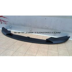 Front spoiler M Performance BMW F32 F36 11-15