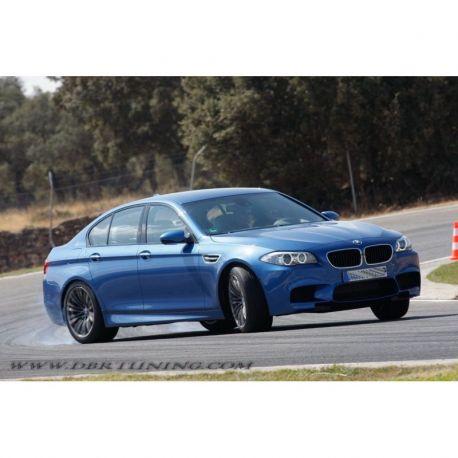 Kit completo M5 per BMW F10 10-13