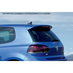 Original VW GOLF spoiler 6 GTI GTD 08-12