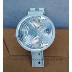 Indicator turn MINI COOPER R50 R52 R53 01-07 L