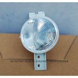 Turn indicator MINI COOPER R50 R52 R53 01-07 R