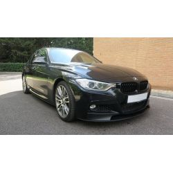 Complete body kit M Performance BMW F30 11-15