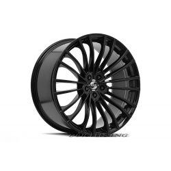 Alloy wheel SPATH SP38 BMW M6 Black polish 20