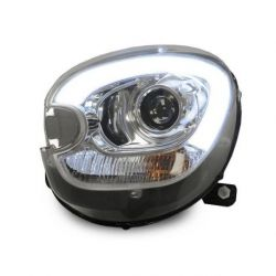 Gruppi ottici TFL led Mini Countryman R60 10-17