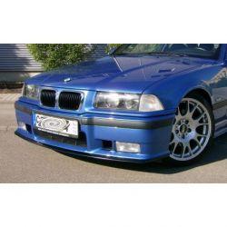 Paraurti anteriore M SPORT per BMW E36 90-99