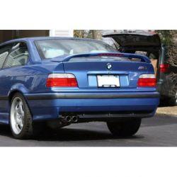 Paraurti posteriore M SPORT per BMW E36 90-99
