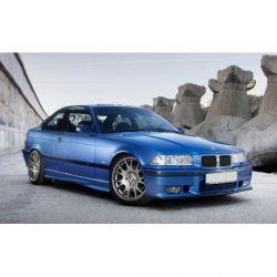 Kit completo M SPORT per BMW E36 90-99