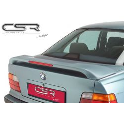 Spoiler Led M3 look per BMW E36 90-99