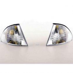 Coppia frecce BMW 3 4porte E46 98-01