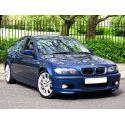 BMW E46 4 PORTE 01-05