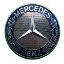 CLS W2019 2004 - 2010